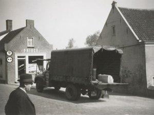 Foto: collectie West-Brabants Archief
