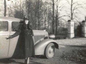 Grada Mutsers, 1938