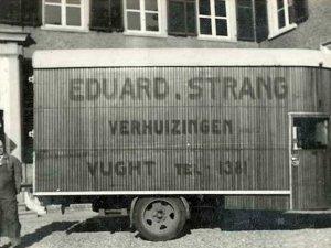 Bron: www.strang.nl