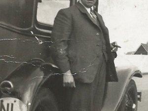 Foto: collectie A. Groeneveld van Putten