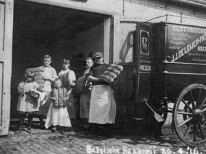 1916 (collectie HK Boxtel)