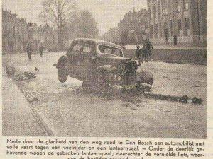 Bron: NTC van 2 jan. 1939