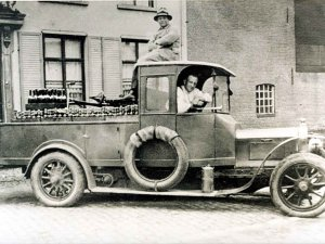 Bron: Transport-History.com