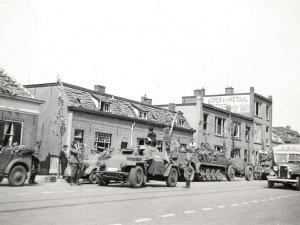 Bron: Stichting Kennispunt Mei 1940 – collectie A.M.A. Goossens