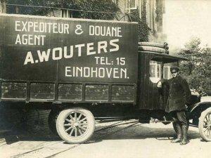 Bron: Eindhoven in Beeld
