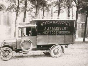 Bron: coll. Erfgoed 's-Hertogenbosch