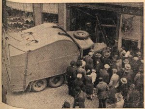 Bron: Dagblad van Noord-Brabant, 23 maart 1937