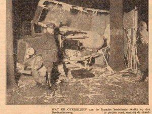 Bron: Nieuwe Tilbursche Courant, 27 dec. 1934