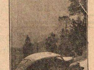 Alpenrit 1936 (Nieuw van den Dag voor Nederlandsch-Indië, 26 sept. 1936