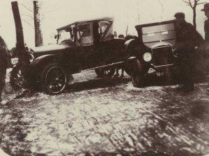 N-10026 Ford (bron: RHCe)