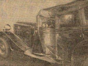 Bron: Nieuwe Tilburgsche Courant 18-04-1934