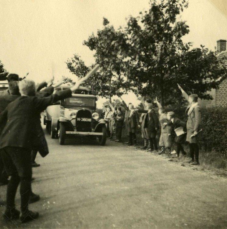 Foto: BHIC, Collectie Beekvliet