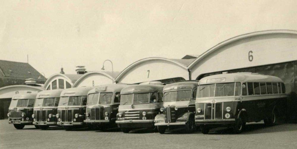 Foto: collectie NCAD, Verzameling S.O. de Raadt