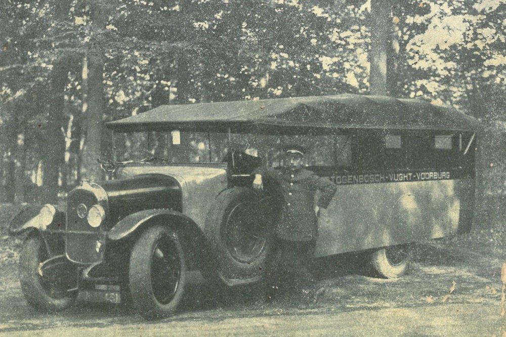 N-12451 Latil