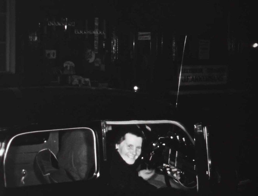N-14041 Bron: film Wijnbedrijf Walter, 1955 (BHIC)
