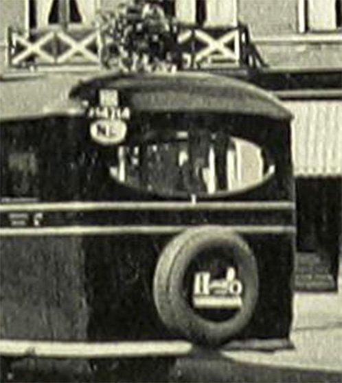 N-14214 Bron: Stadsarchief Breda, collectie BBA Foto-archief