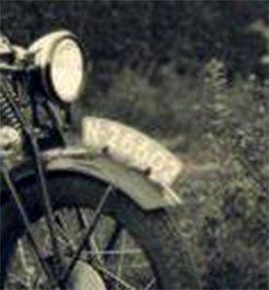 Detail van foto 2