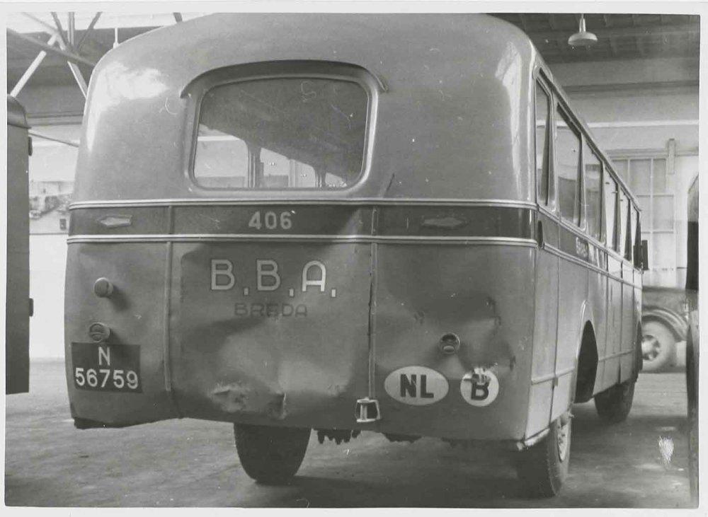 N-56759 Bron: collectie Stadsarchief Breda