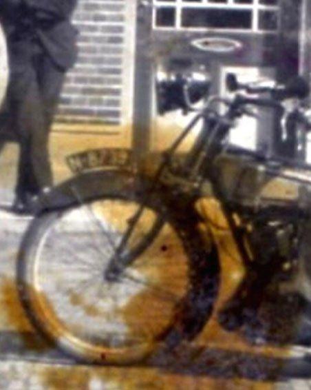 Detail van foto 1