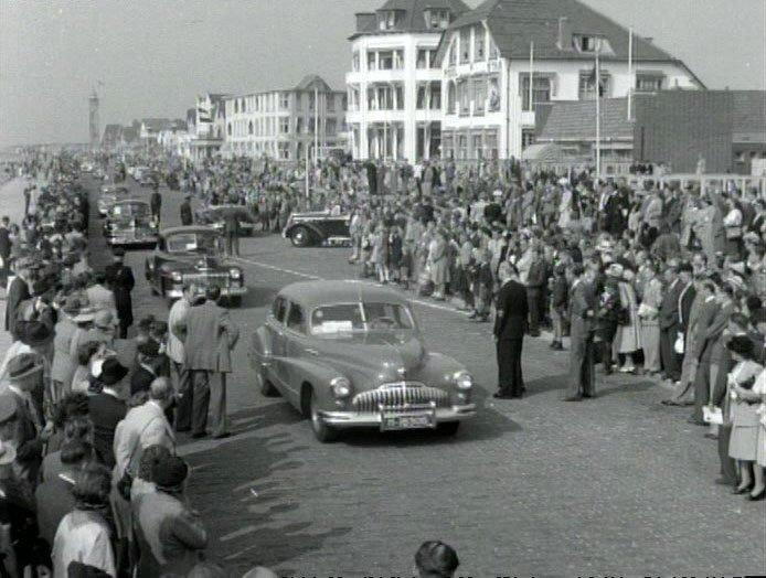 Buick (coll. Beeld & Geluid)