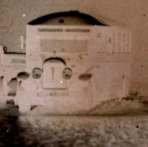 N-25004 Brockway (foto: Schmidlin. Bron: coll. RAT)