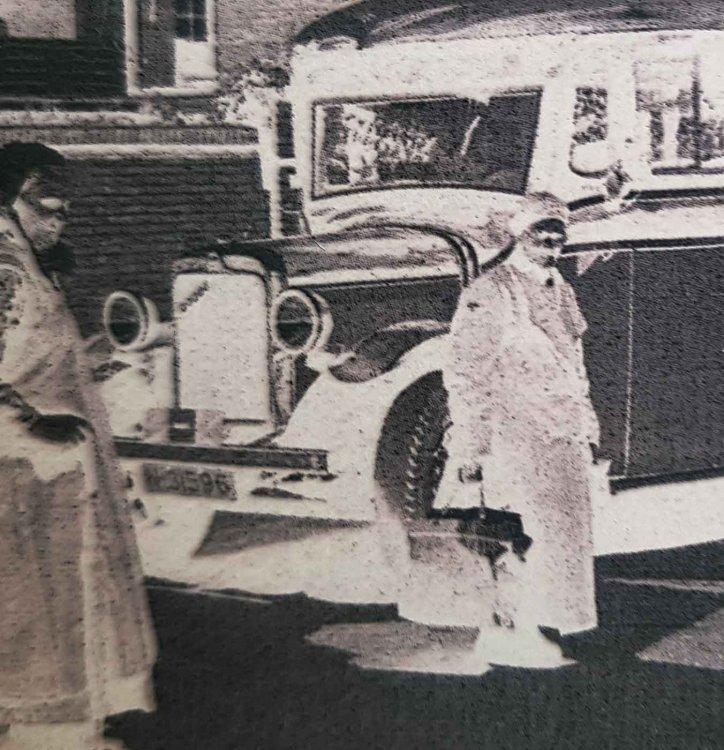 N-31596 Dodge (bron: Catsop van Vreuger)