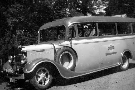 N-35340 Studebaker (Bron: Transport-History.com)