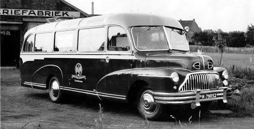 N-79052 Bedford (Bron: Transport-History.com)