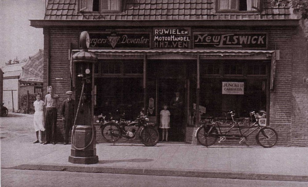 Bron: Stichting Eindhoven in Beeld